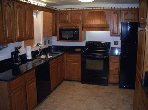 kitchen estimate kitchen contractor in maryland virginia
