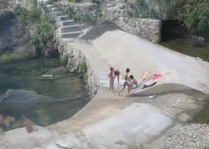 boy skinnydipping young boys skinny dip by a concrete dam explore lowanku