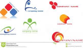 design free free logo design download online 5216