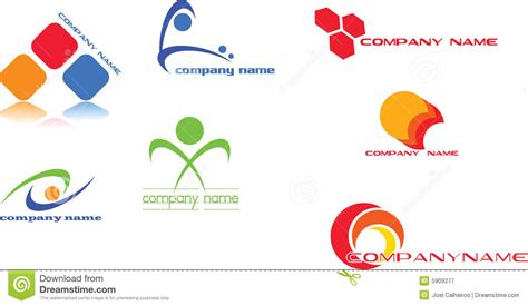 logo design software free free logo designs
