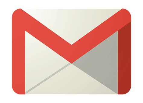 mudah membuat email gmail mishba blog