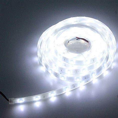 led dive light amazon ledmy string lights flexible led strip underwater light