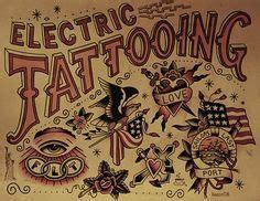 owen daniels tattoo christian warlich herbert hoffmann tattoos