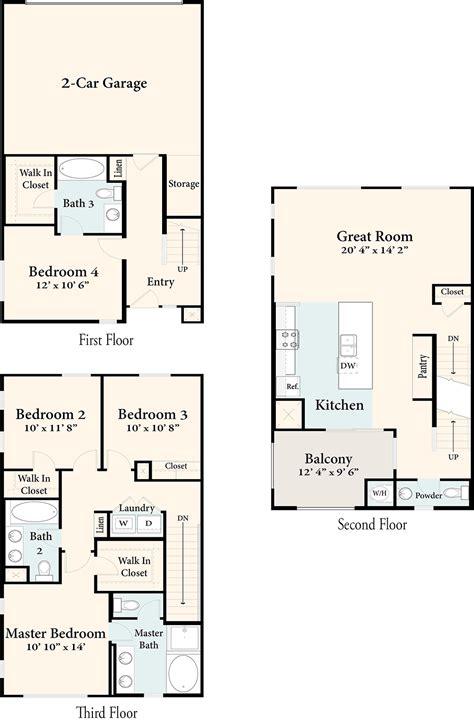 kaufman lofts floor plans 100 kaufman lofts floor plans 1632929 fp147352790