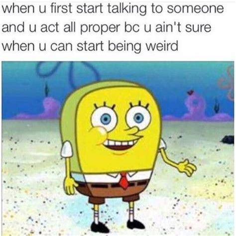 spongebob meme  whits blog viral memes