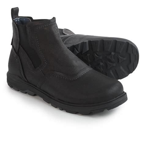 chelsea boot for merrell brevard chelsea boots for save 67