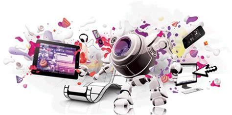 Multimedia Design image gallery multimedia design