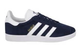 S Shoes Sneakers Adidas Originals S Shoes Sneakers Adidas Originals Gazelle Bb5478