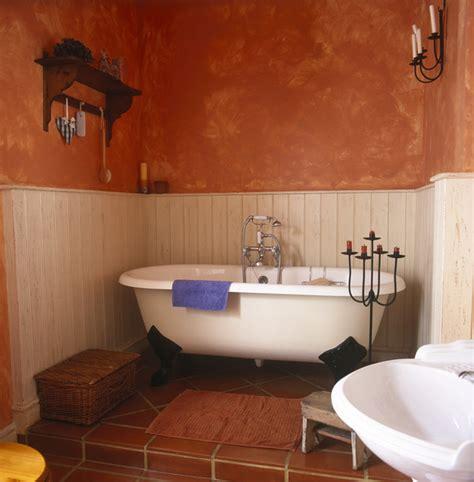 25 inspirational mediterranean bathroom design ideas 25 inspirational mediterranean bathroom design ideas
