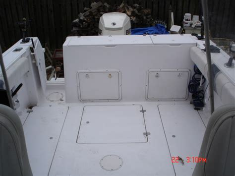 proline boats nada 2000 proline walk for sale 250 etech reduced to asking