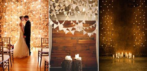 Hochzeitsdeko Raum by Hochzeitsdeko Fur Raum Die Besten Momente Der Hochzeit
