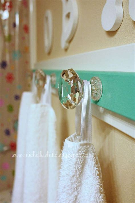 Towel Hooks For Bathroom by 1000 Ideas About Bathroom Towel Hooks On