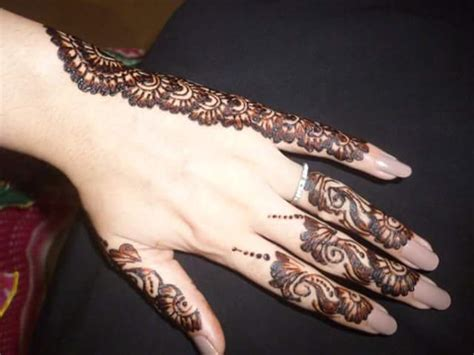 new mehndi designs 2017 latest wedding bridal mehndi designs 2017 mehndi designs