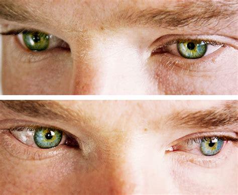 benedict cumberbatch eye color benedict s benedict cumberbatch photo 30840192