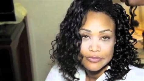 tammy rowland hairline tammy rowland hairline flattering hairstyles by face