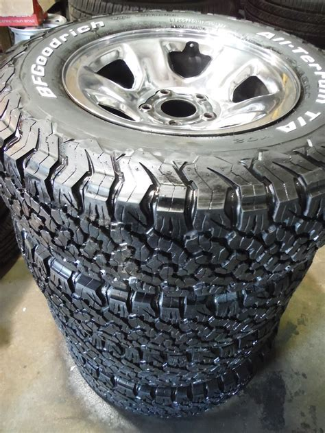 dodge ram tires and rims for sale dodge ram 17 rims and bfg tires sold tirehaus new