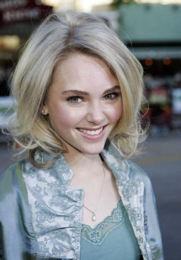 AnnaSophia to Play Young Carrie in 'Sex and the City' Prequel