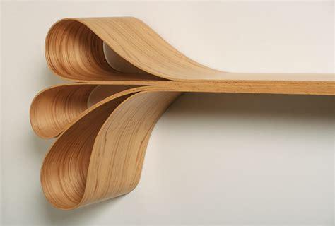 Shelf Olive by Hendrike Roers Ls Aurea