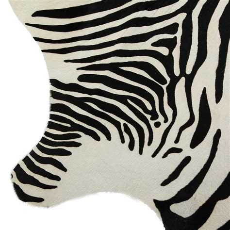 black and white zebra print rug black and white zebra rug roselawnlutheran