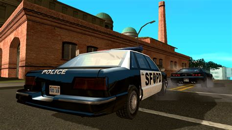 grand theft auto san andreas android apps auf play