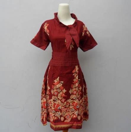 Dress Panjang Selutut models dresses images