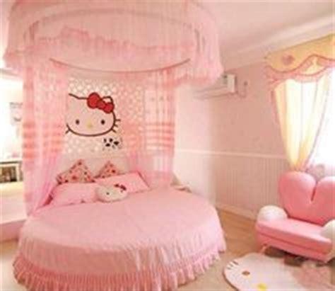 hello kitty teenage bedroom bedroom on pinterest hello kitty rooms hello kitty