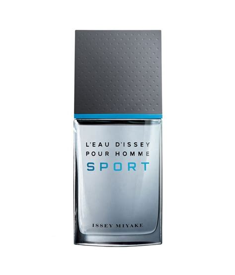issey miyake l eau d issey sport issey miyake l eau d issey sport pour homme edt for