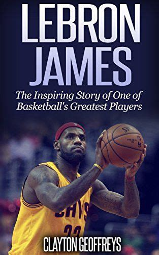lebron james basketball player biography 25 best ideas about lebron james biography on pinterest