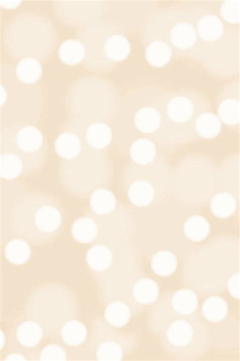 ivory background savage ivory glow 53 x 18 patterned background paper