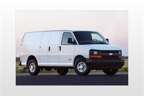 2012 chevrolet express 2500 auto transmission remove service manual 2012 chevrolet express