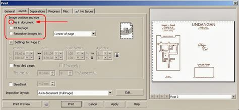Printer Untuk Cetak Undangan cara cetak undangan menggunakan printer inkjet wisma kreatif