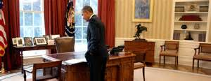 Obama Oval Office Thoughts Obama Touts Sweet 16 In Last Health Care
