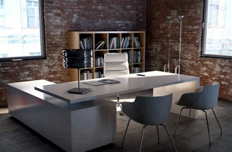 delight customers  stylish furniture  office desk