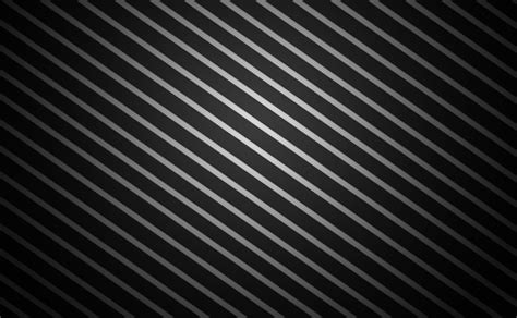 cool black texture black texture cool backgrounds 2147 hd wallpapers site
