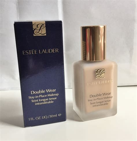 Estee Lauder Wear estee lauder wear stay in place makeup 2c3 fresco