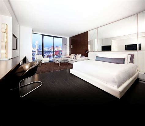 studio rooms studio suite palms casino resort