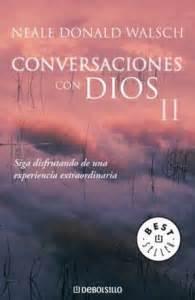 libro conversaciones con dios iii tienda hol 237 stica y centro de terapias energ 233 tico espiritual libros quot conversaciones con dios i