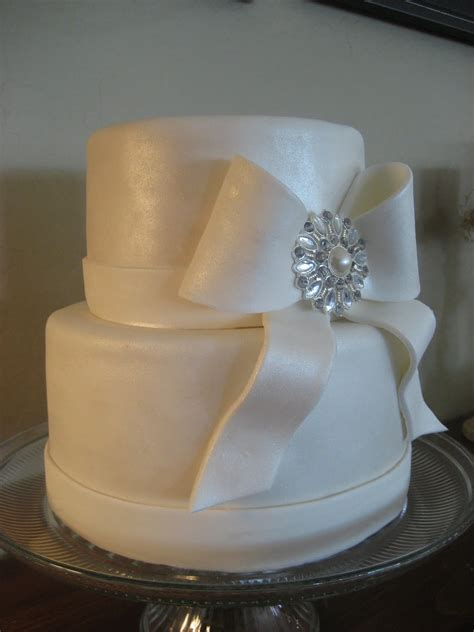Wedding Cakes Small Simple by Simple Small Wedding Cakes Idea In 2017 Wedding
