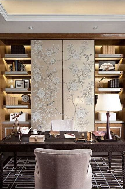 decorative wall panel designs screens  hanging doors