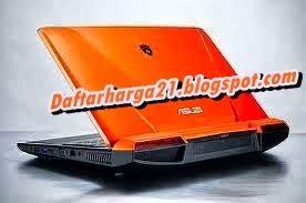 Laptop Asus A46cb I7 daftar harga dan spesifikasi laptop asus i7 terbaru 2014