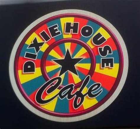 dixie house cafe photos for dixie house cafe yelp