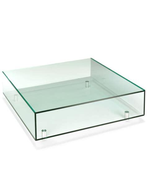 low glass coffee tables glass coffee tables glassdomain