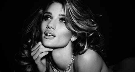 rosie huntington whiteley weight and height rosie huntington weight height and age we know it all