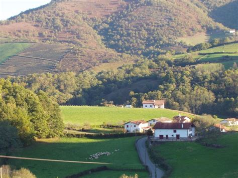 chambre hote pays basque chambres chambres d hotes pays basque com