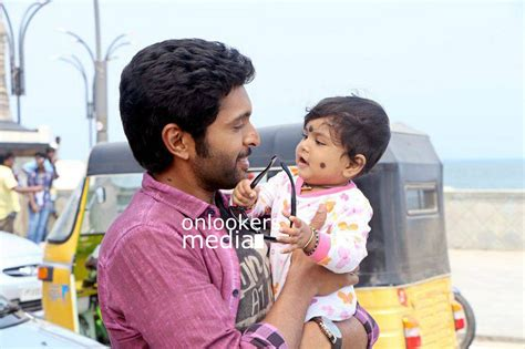 actor sivaji movie collection shamili veera sivaji stills photos images vikram prabhu