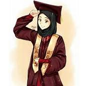About Muslim Anime On Pinterest Hijabs And Women