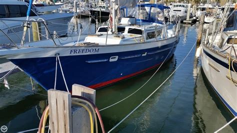 irwin boats for sale irwin boats for sale boats