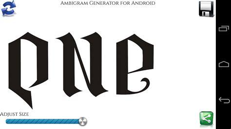 tattoo word design generator 22 ambigram designs and ideas