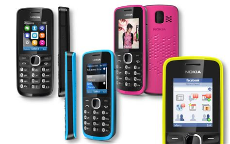 nokia 110 new 2015 themes nokia 110 them fre dow search results calendar 2015