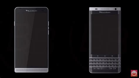 new blackberry android what s next for blackberry s android line two new devices leaked tech itech post